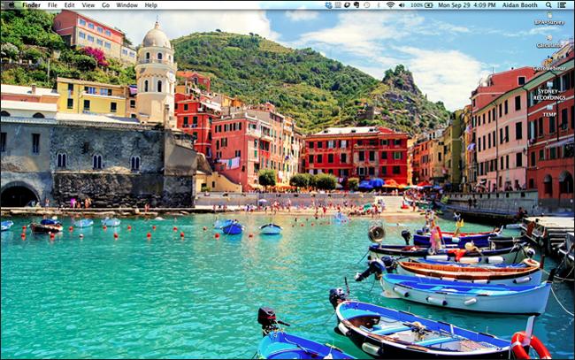 CinqueTerre-Desktop